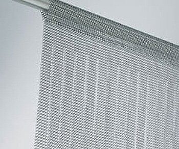 Amazing Metal Wire Mesh, Buy Metal Wire Mesh   TooToo.com   China