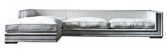 Ascension Latorre Mayfair Modular Sofa Jpg