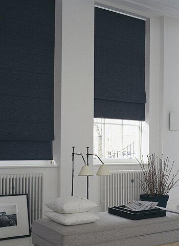 ����� 2013, ���� ������� 2013, ����� ������ 2013 roman-blinds-in-home.jpg